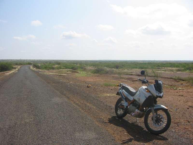 Bhuj India  City pictures : Bari's Motorbike Diary » Mandvi Bhuj